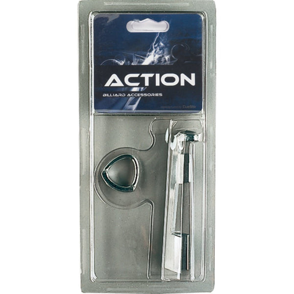 action-traccp-pak-aluminum-clamp-tip-repair-item-traccp.jpg
