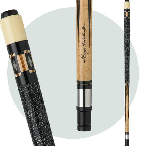 balabushka-gb05-signature-pool-cue-0-main-gb05-ver-0-0-2.jpg
