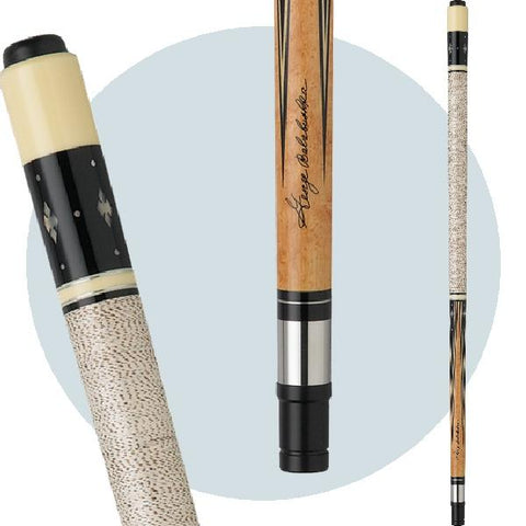 balabushka-gb22-signature-pool-cue-0-main-gb22-ver-0-0-2.jpg