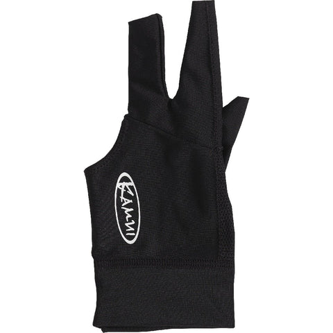 kamui-bglkaml-billiard-glove-bglkaml-black.jpg