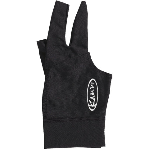 kamui-bgrkaml-billiard-glove-bgrkaml-black.jpg