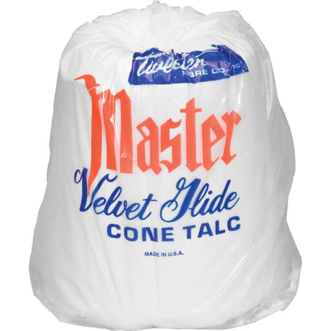 masters-chmcc-master-cone-case-of-6-chalk-chmcc6-ver-0-0-0.jpg