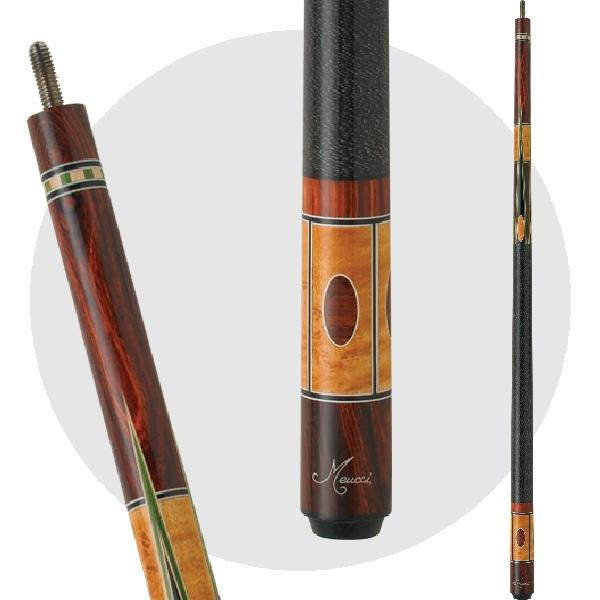 meucci-meex04-exclusive-4-pool-cue-0-main-meex04-ver-0-0-2.jpg