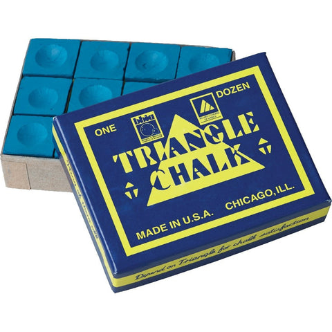 triangle-cht12-box-of-12-chalk-cht12-blue-ver-0-0-0.jpg