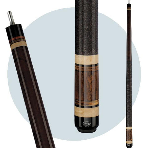 viking-vik350-pool-cue-0-main-vik350-ver-0-0-2.jpg