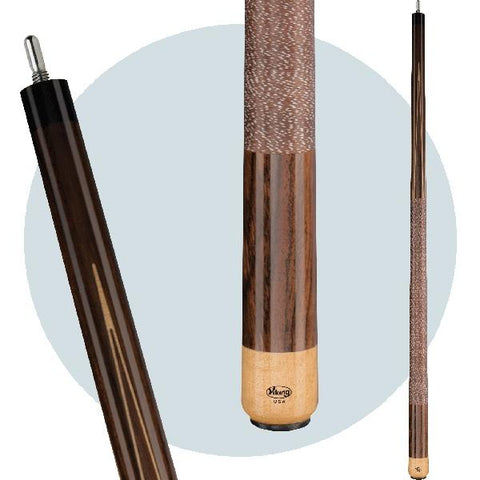 viking-vik371-pool-cue-0-main-vik371-ver-0-0-2.jpg