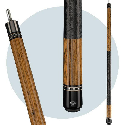 viking-vik396-pool-cue-0-main-vik396-ver-0-0-2.jpg