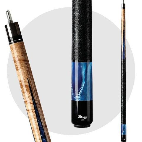 viking-vik403-pool-cue-0-main-vik403-ver-0-0-2.jpg