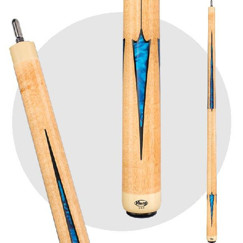 viking-vik433-pool-cue-0-main-vik433-ver-0-0-2.jpg