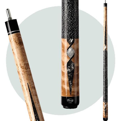 viking-vik462-pool-cue-0-main-vik462-ver-0-0-2.jpg