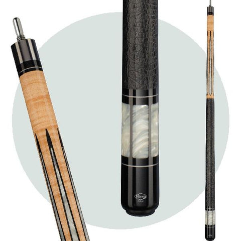 viking-vik571-pool-cue-0-main-vik571-ver-0-0-2.jpg