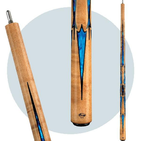 viking-vik862-pool-cue-0-main-vik862-ver-0-0-2.jpg