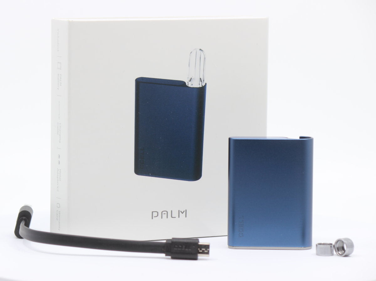 ccell, palm, cartridge, battery, 5-10 thread, vape pen
