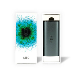 ccell, silo, 5-10 thread, vape, cartridge, battery