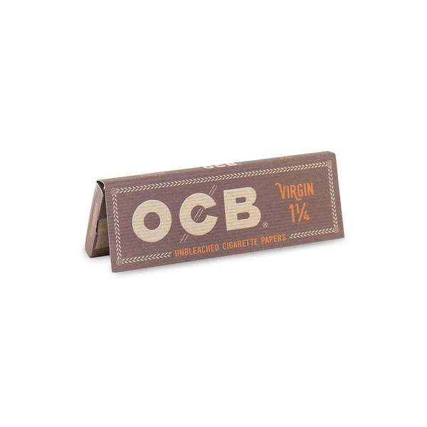 OCB, papers, rolling, trays