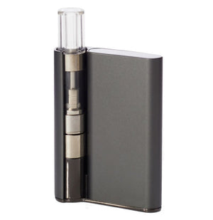 ccell, palm, battery, vape, cartridge, 5-10 thread