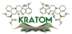 Kratom, Tennessee, powder, capsules