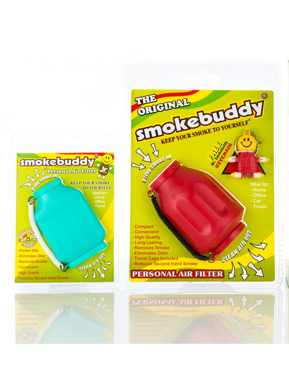 smoke buddy, smoke odor, smoke, smell