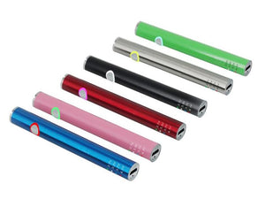 leaf buddi, 510 thread, pen, cartridge, battery