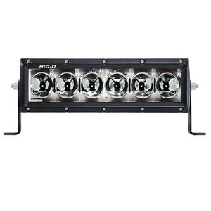 "RIGID Radiance+10"" White Back-Light - Hellfire Offroad Lighting"