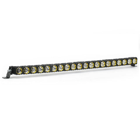 "KC HiLiTES 20"" Flex Array LED Light Bar - Hellfire Offroad Lighting"