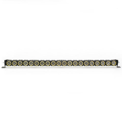 "Image of KC HiLiTES 40"" Flex Array LED Light Bar - Hellfire Offroad Lighting"