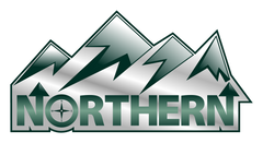 Northern Sports Nutrition Inc.