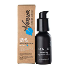 Load image into Gallery viewer, Malu Protecting Day Cream 1oz