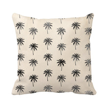 Aloha Pillow Covers
