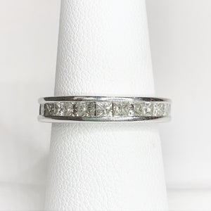Engagement rings - Remington Jewelry