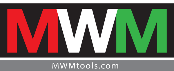 MWM Automotive Collision Repair Tools