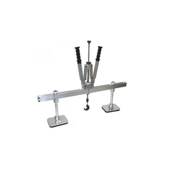 A-PRS-01-32410 - Strong Pulling Bridge for Panel Repair