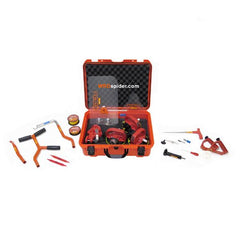 A-GRT-01-RDFK - WRD-RDFK-01 glass removal and installation kit for OEM programs