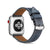Classic Design Genuine Leather Apple Watch Band - iiCase
