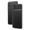 iicase-australia_1+1 Magnet wireless 5000mAh power bank charger battery case for iPhone