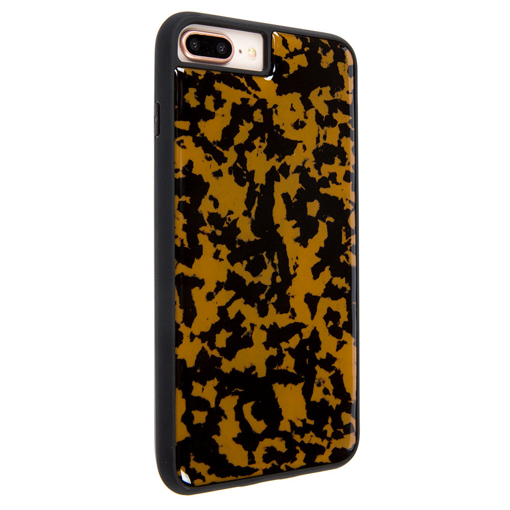 cheap for discount be05d 5cb8f Leopard Print slim fashion soft TPU iPhone 6s Case 4.7 inch
