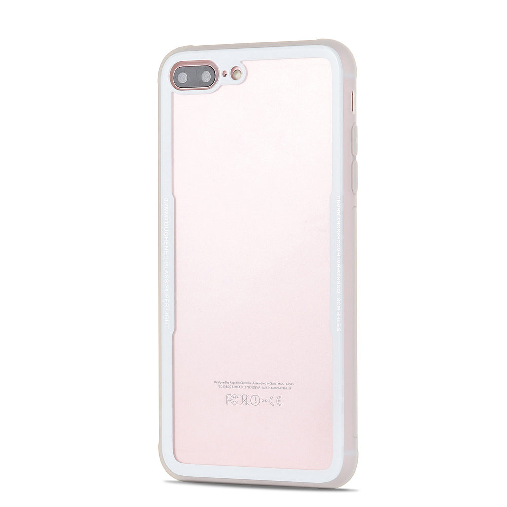 colourful iphone 6s case