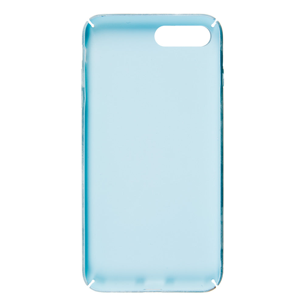 Be Adventurous! ultra thin tough PC iPhone 8 Case 4.7 inch