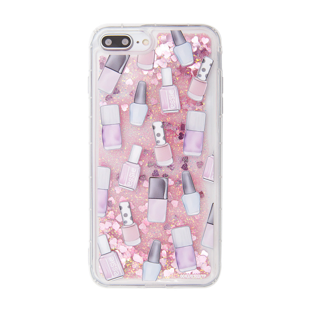 iphone 8 case make up