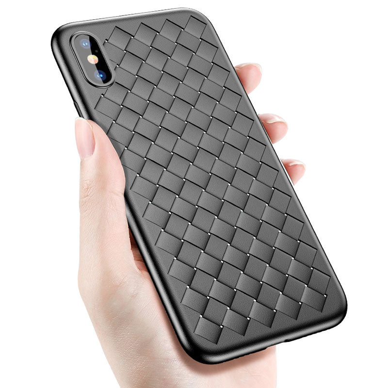 Image result for Iphone 10 Cases
