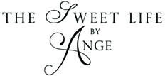 The Sweet Life by Ange
