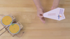 How To: Make this Award-Winning Paper Airplane