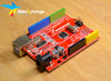 MakeXchange Arduino-comp  Board w/USB Cable