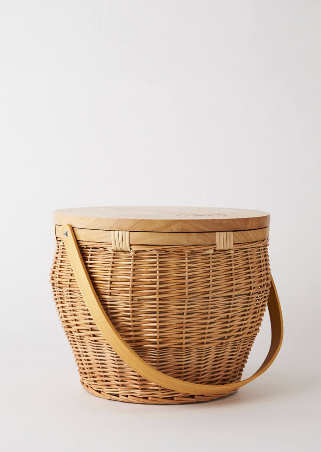 Picnic Basket Beach Picnic Accessories The Beach People The Beach People