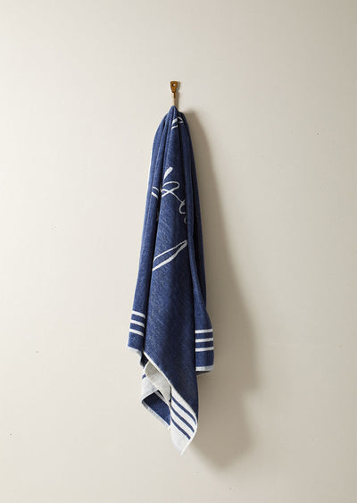 Signature Towel