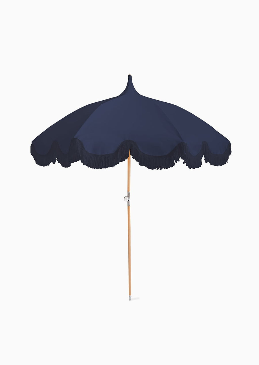 Umbrella - Navy Blue