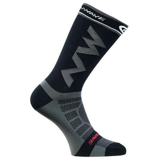 Cycling Socks Socks - MyBuggy