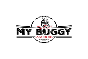 MyBuggy