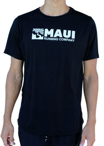 Men's Casual Short Sleeve