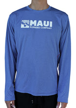 Men's Performance Long Sleeve